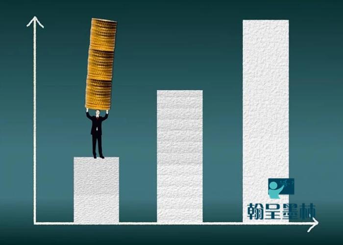 广州正规基金从业资格证咨询,基金从业资格证咨询