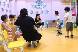 新疆本地英语补习学校 伊犁英爱教育供应
