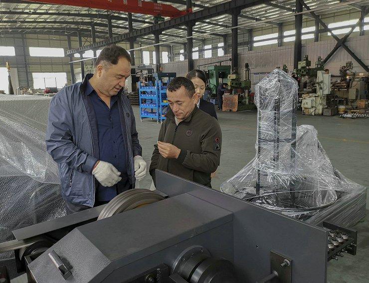 陕西智能自动流水线去黑膜机械厂家,流水线去黑膜机械