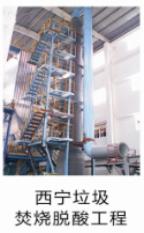 黑龙江专业脱硫公司哪家好 吉林省天越环保设备供应