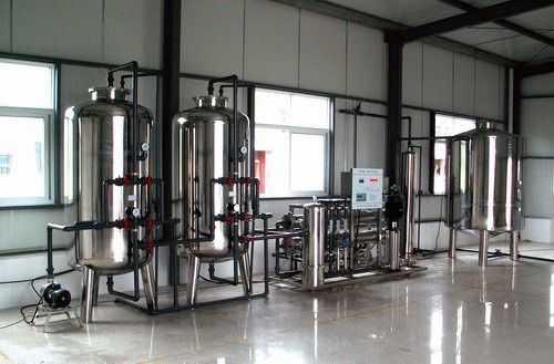 废水处理设备 欢迎来电 贵州迈科迪环保科技供应