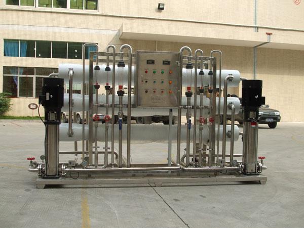 印染厂废水处理设备 诚信服务 贵州迈科迪环保科技供应