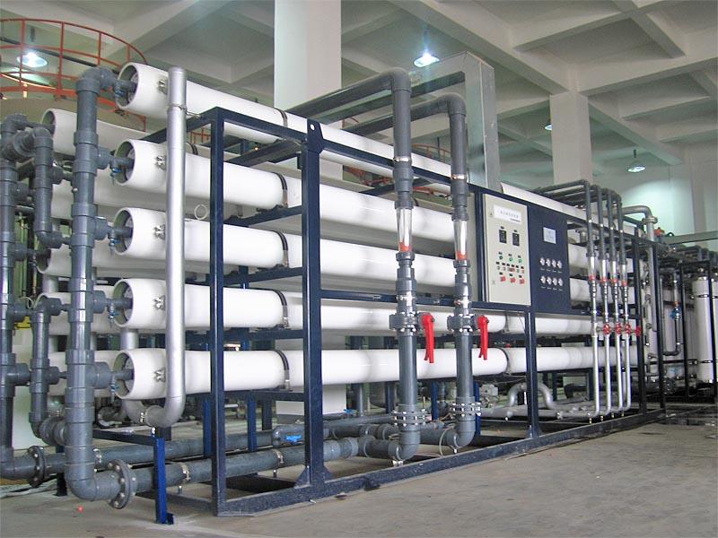 贵州废水处理设备哪家好 信息推荐 贵州迈科迪环保科技hg0088正网投注|首页