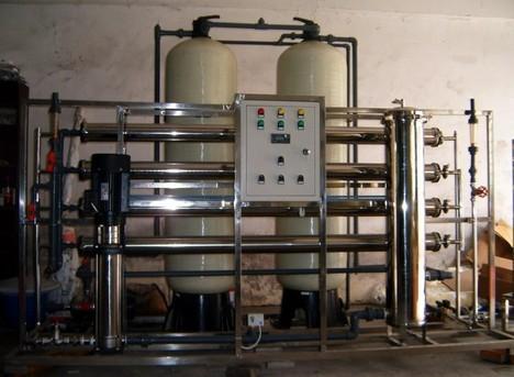 贵阳废水处理设备质量材质上乘 贵州迈科迪环保科技供应