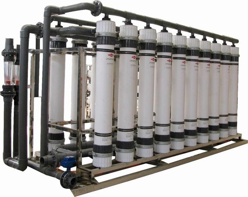 废水处理一体化设备 客户至上 贵州迈科迪环保科技供应