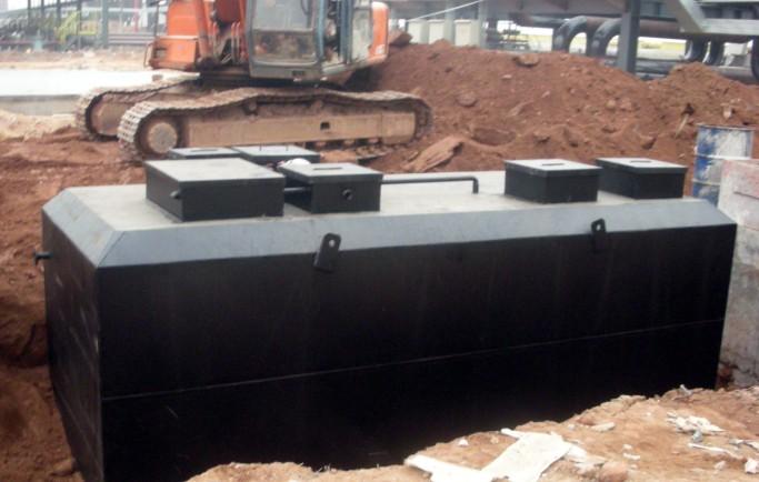 医疗废水处理设备厂家 信息推荐 贵州迈科迪环保科技hg0088正网投注|首页