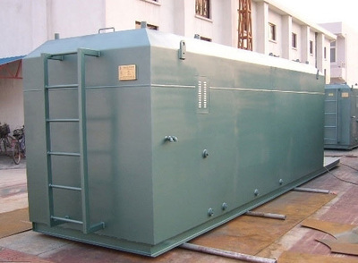 直销废水处理设备哪家强 服务至上 贵州迈科迪环保科技hg0088正网投注|首页