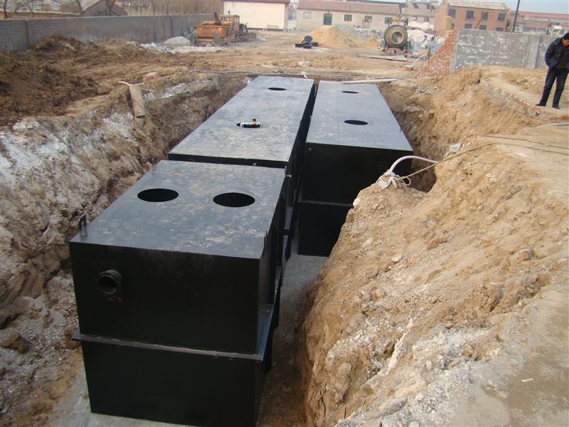 水性涂料废水处理设备 服务至上 贵州迈科迪环保科技hg0088正网投注|首页
