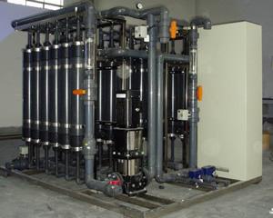 直銷凈水設備質量材質上乘 貴州邁科迪環保科技供應