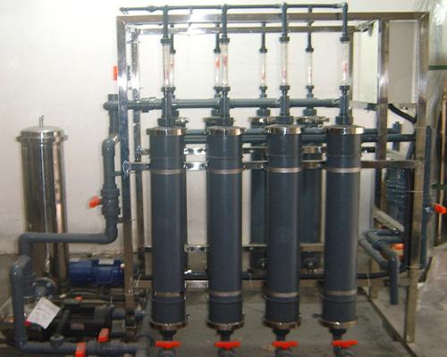 专业净水设备承诺守信 贵州迈科迪环保科技供应