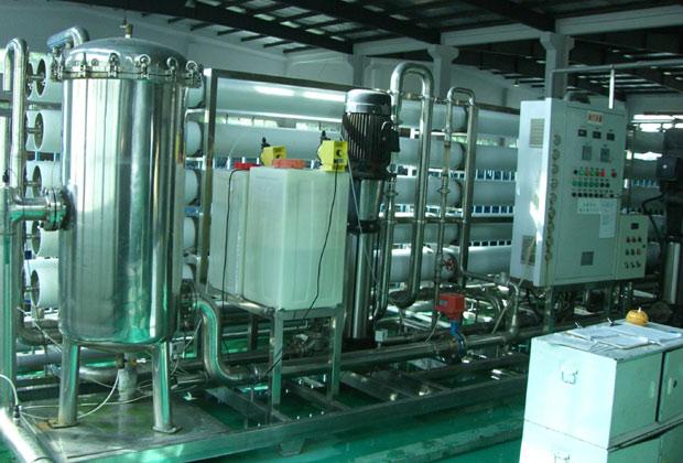 电镀重金属「贵州迈科迪环保科技供应」