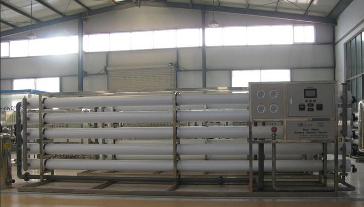 净水处理设备制造厂家 贵州迈科迪环保科技供应