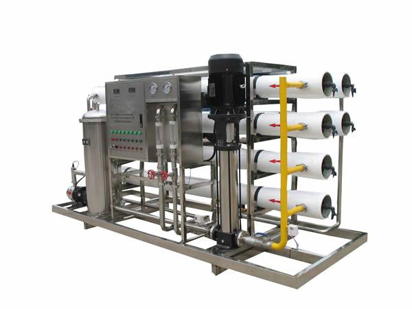 正品凈水設備規格齊全 貴州邁科迪環保科技供應