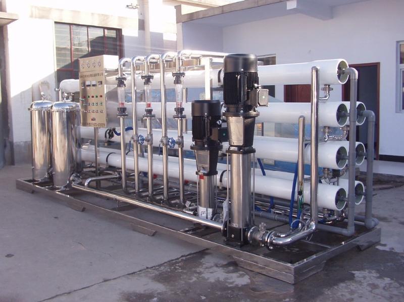 电絮凝水处理设备 贵州迈科迪环保科技供应