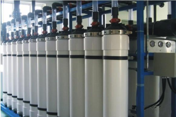 净水设备的用途和特点 贵州迈科迪环保科技供应