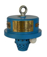 洒水装置山东矿用洒水装置规格型号,洒水装置