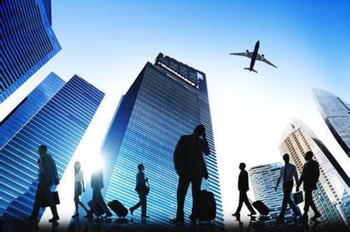 海南州公司转让怎么办理 青海科南财税事务所供应