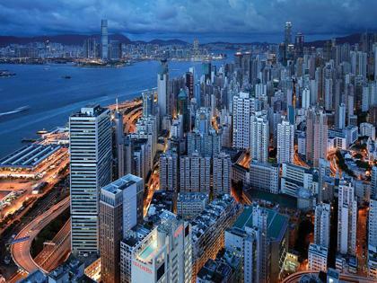 黄南州商标注册 代办服务介绍 青海科南财税事务所供应