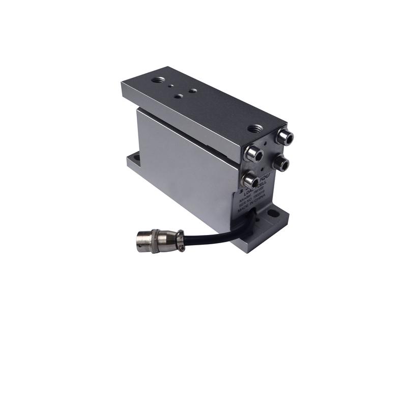 正规LN系列张力传感器报价,LN系列张力传感器