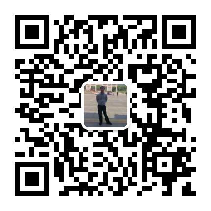 即发电子工程(上海)有限公司