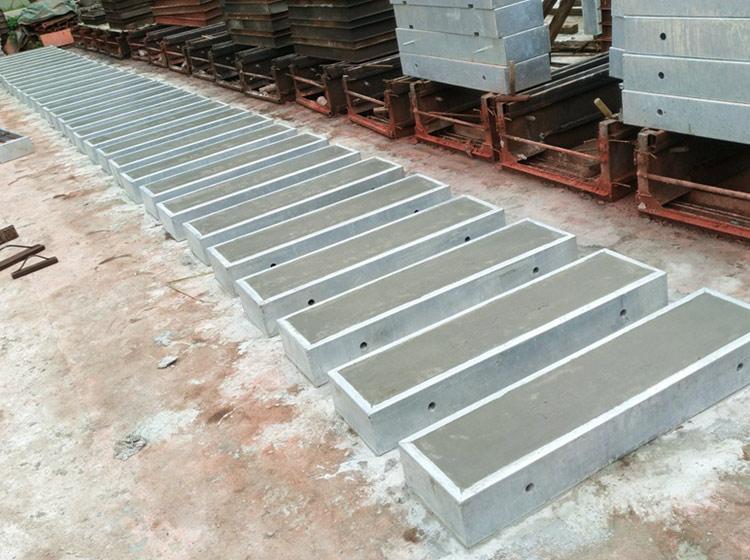 珠海电力防盗板规格 广州市硕景建筑材料供应