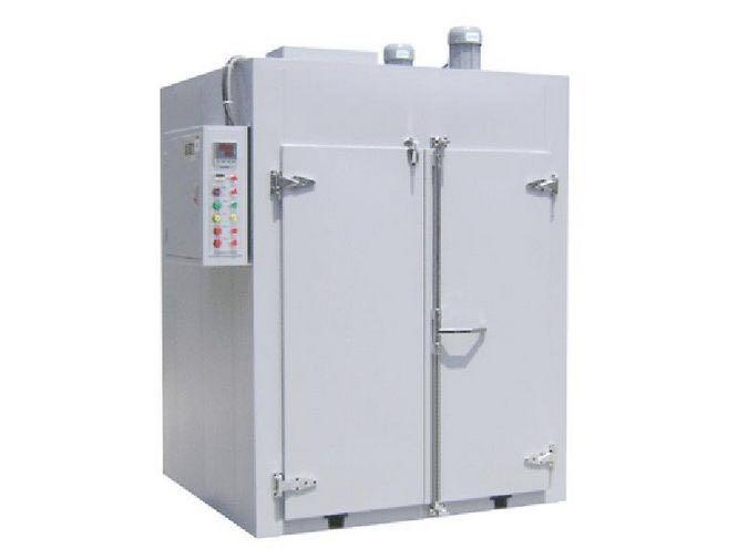 长沙专业烤箱多少钱,烤箱