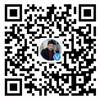 贵州旅管家旅行社有限公司