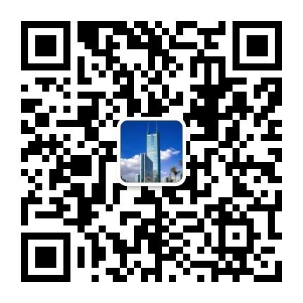 云南海扎装饰工程有限公司
