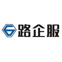 河南六路纵合企业管理咨询有限公司