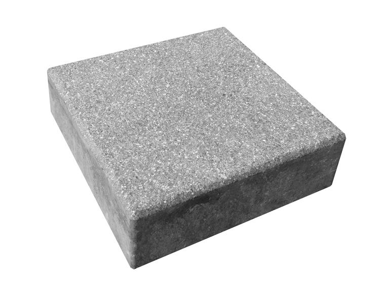 清远销售PC砖规格,PC砖