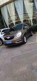 乌鲁木齐市汽车网 新疆西游行者供应
