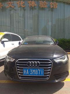 乌鲁木齐县优质租车费用 新疆西游行者供应