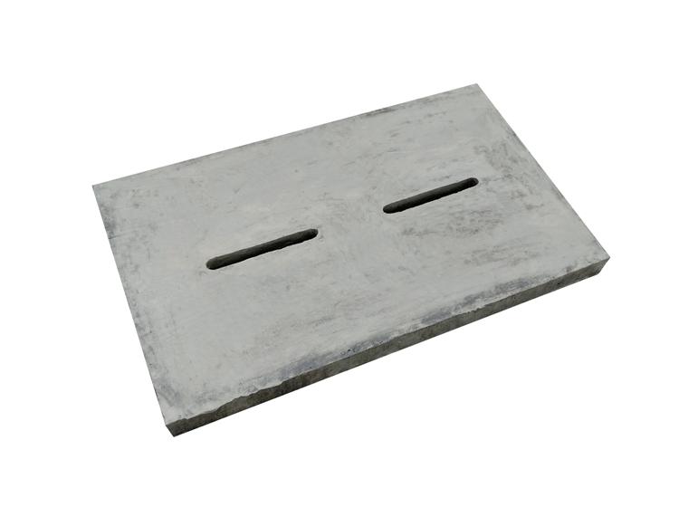 东莞专用水泥板盖规格齐全 广州市硕景建筑材料供应