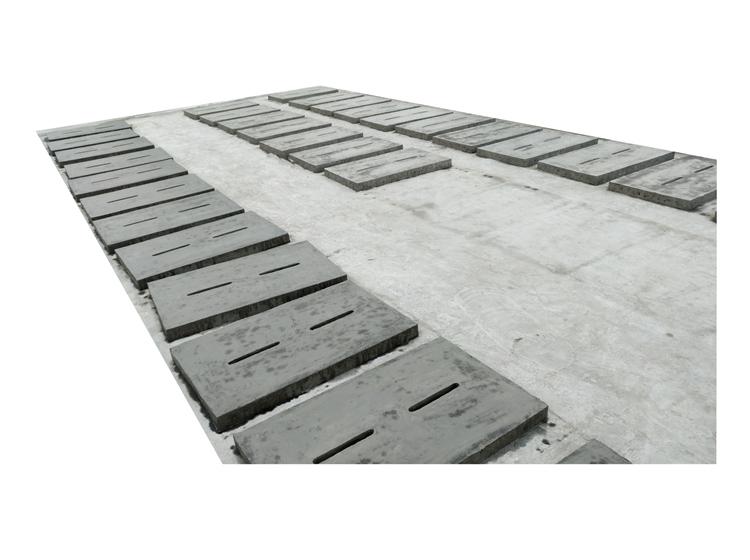 广东专业水泥板盖按需定制 广州市硕景建筑材料供应
