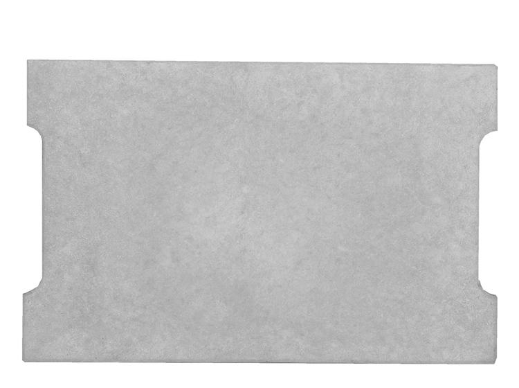 增城区原装水泥板盖销售价格,水泥板盖