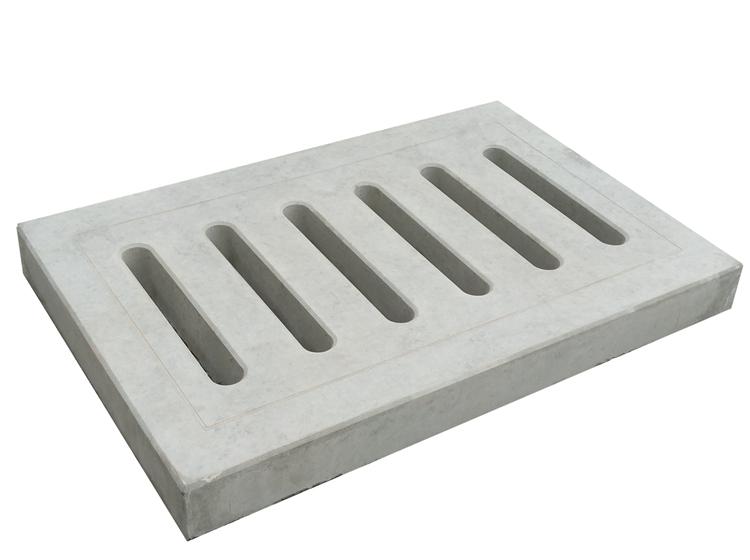 广东销售水泥板盖规格尺寸,水泥板盖