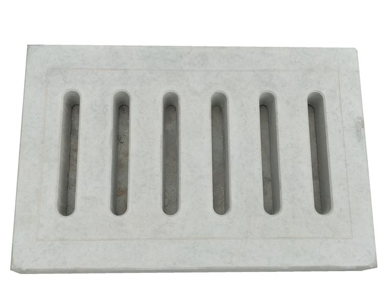 广东专用水泥板盖销售价格 广州市硕景建筑材料供应