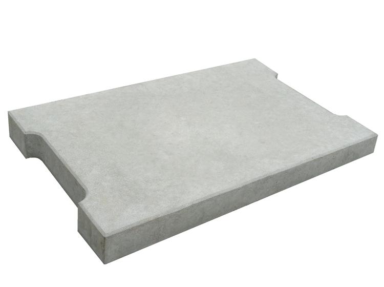 广东销售水泥板盖销售电话,水泥板盖