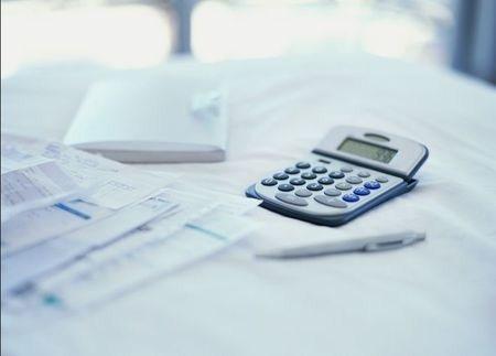 新疆口碑好会计代理记账服务性价比出众 新疆微同城财务管理供应