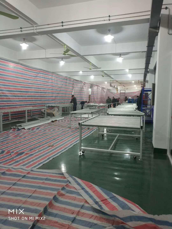 江苏小型实验室整体搬迁 铸造辉煌「上海伟启管道设备安装工程供应」