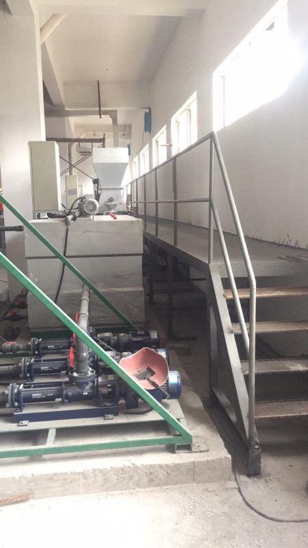 库存机电设备安装报价 和谐共赢「上海伟启管道设备安装工程供应」