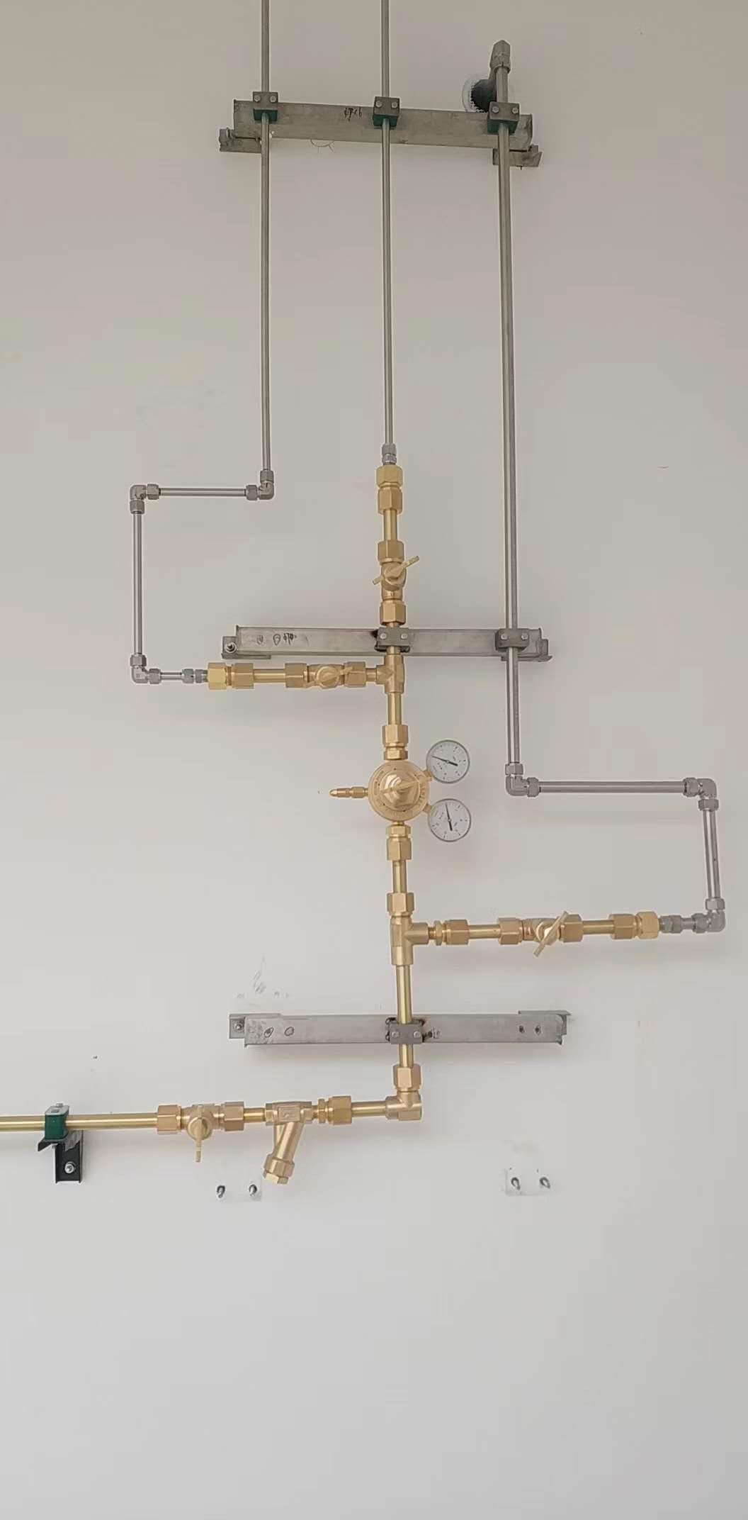 浙江直销机电设备安装,机电设备安装