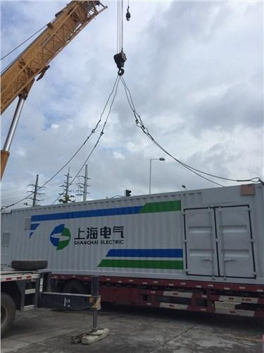 太仓机电设备安装厂家直供 推荐咨询「上海伟启管道设备安装工程供应」