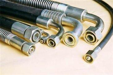 无锡质量液压软管报价,液压软管