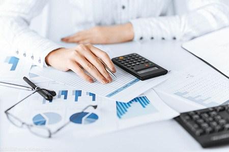 新疆正规工商代办服务给您好的建议 口碑推荐 新疆微同城财务管理hg0088正网投注|首页