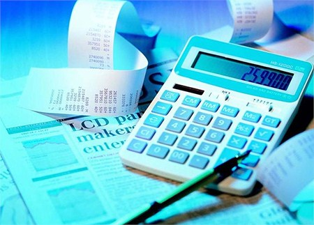 新疆智能工商代办服务性价比出众 新疆微同城财务管理供应