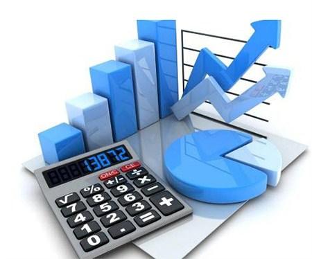 新疆会计代理服务给您好的建议 新疆微同城财务管理供应