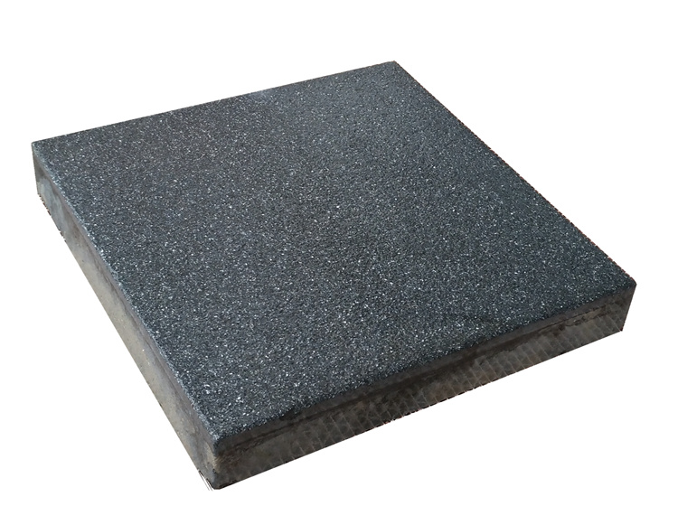 从化区***环保砖按需定制,环保砖