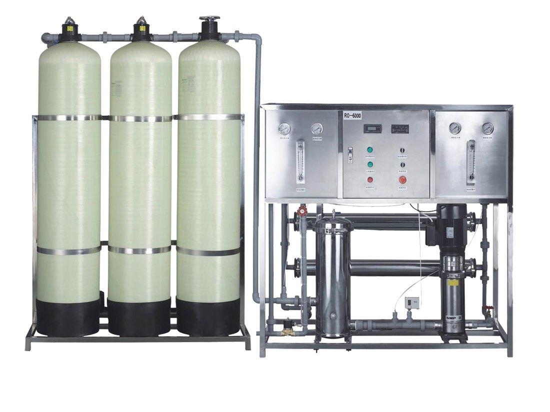 云南磁力攪拌反應釜暢銷全國 和諧共贏 威海鑫康化工機械供應