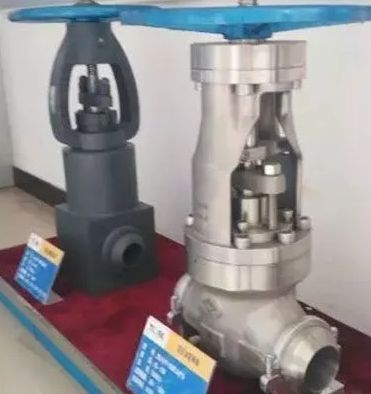 江西知名高压釜市场前景如何 诚信经营「威海鑫康化工机械供应」